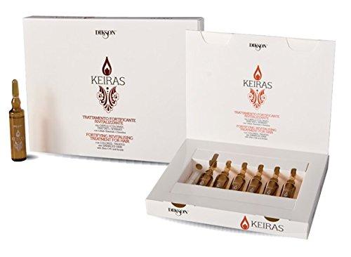 dikson-keiras-fortificante-rivitalizzante-ampollas-6-x-10-ml-tenidos-proteccion-activa-con-argan-y-l