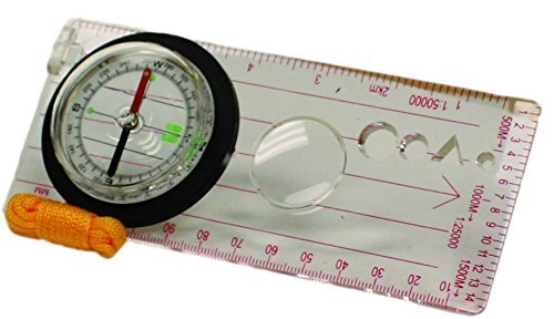 red-rock-outdoor-gear-deluxe-map-compass-by-red-rock-outdoor-gear