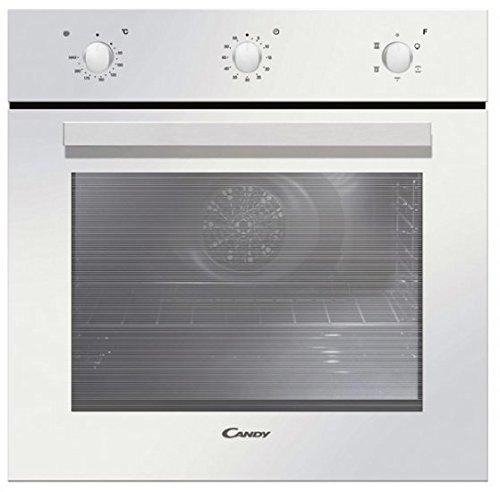 candy-fpe-502-6-w-integrado-electrico-halogeno-gas-natural-65l-2100w-a-20-color-blanco-horno-electri