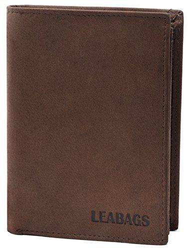 leabags-york-portefeuille-retro-vintage-pour-homme-en-veritable-cuir-de-buffle-noix-de-muscade