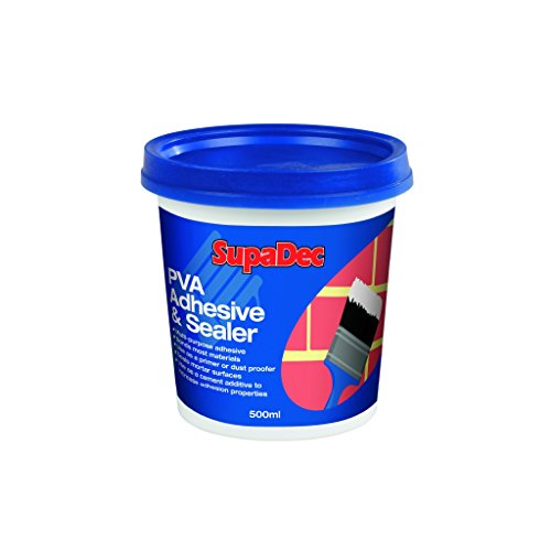 supadec-pva-kleb-sealer-500-ml