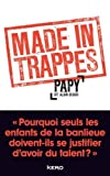 Image de Made in Trappes