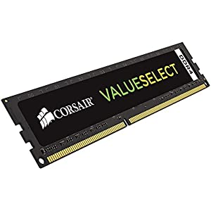 Corsair-Value-Select-4-GB-DDR4-2133Mhz-CL15-Mainstream-Desktop-Memory-ModuleP