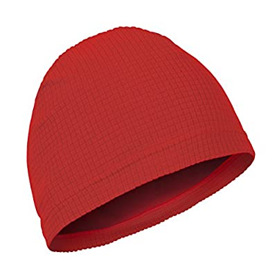 Paramo Directional Clothing Systems Beanie Hat Large/X-Large von Paramo Directional Clothing Systems bei Outdoor Shop