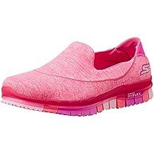 Skechers Go Flex - Zapatillas de Deporte Mujer