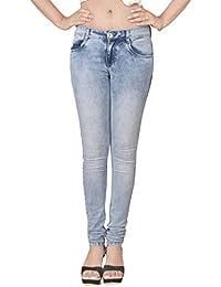 e9369d5b58216 FCK-3 Women's Jeans & Jeggings Online: Buy FCK-3 Women's Jeans ...