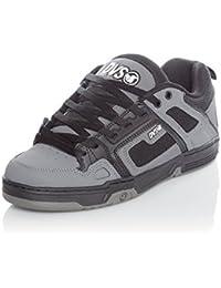 abe26e467b719 Amazon.it  DVS Shoes  Scarpe e borse