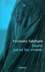 Morte parmi les vivants (Documents Français)