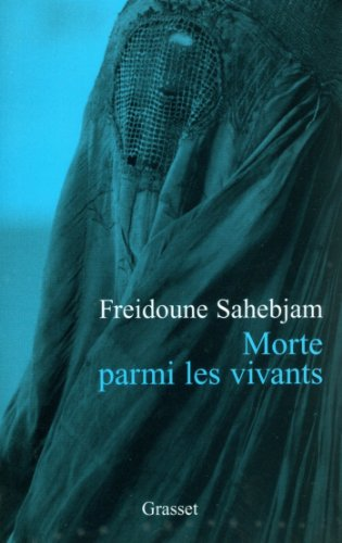 Morte parmi les vivants (Documents Français)