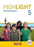 ISBN 3060333769