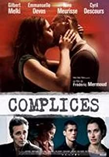 Accomplices (2009) ( Complices )