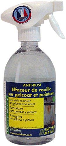 matt-chem-937m-anti-rust-effaceur-de-rouille-pour-gelcoat-peinture