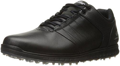 Skechers Performance Go Golf Elite 2 Chaussures de golf pour homme - noir - noir,