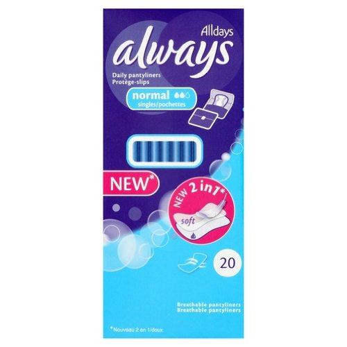 always-panty-liners-wrapped-20