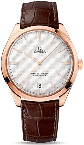 omega-de-ville-co-axial-tresor-master-40-mm-el-reloj-de-los-hombres-43253402102002