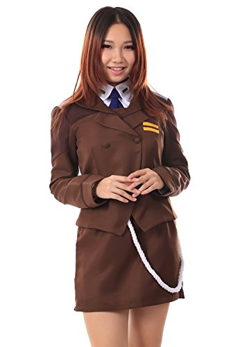 mahou-shoujo-lyrical-nanoha-strikers-mobile-sixth-division-female-uniform
