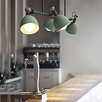 Suchergebnis auf Amazon.de für: Aloe Vera: Beleuchtung
