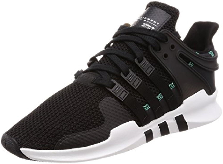 Adidas EQT Support ADV, Scarpe da Fitness Uomo | Eleganti  | Uomini/Donne Scarpa