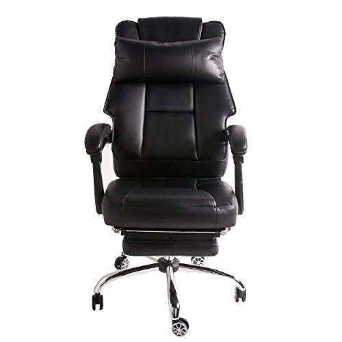 btm-luxury-high-back-executive-faux-leather-office-chair-swivel-recliner-and-footstool-computer-boss