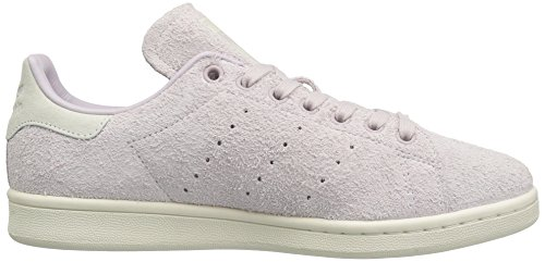 Adidas Stan Smith W Damen Synthetik Turnschuhe Ice Purple Ice Purple Legacy