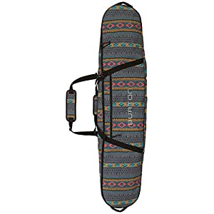 Burton Boardbag Gig 166 Snowboard Bag