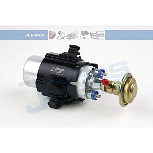 Preisvergleich Produktbild JOHNS Kraftstoffpumpe,  KSP 20 15-001