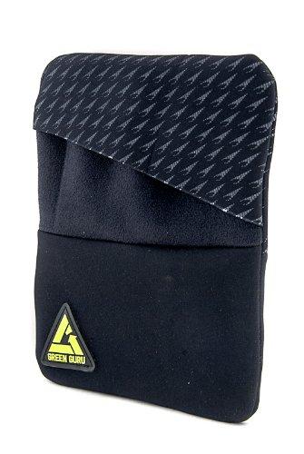green-guru-laptop-tablet-sleeve