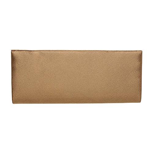 evening-bag-milana-71-12811-bronze