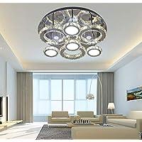 Suchergebnis auf Amazon.de für: deckenleuchte wohnzimmer modern ...