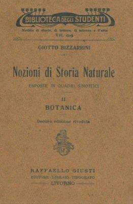 nozioni-di-storia-naturale-esposte-in-quadri-sinottici-ii-botanica-decima-edizione-riveduta