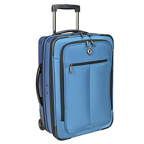 travelers-choice-21-inch-hybrid-rolling-carry-on-garment-bag-navy