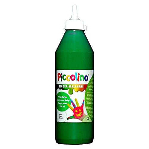 fingerfarbe-piccolino-fingermalfarbe-grun-750-ml-grosse-flasche