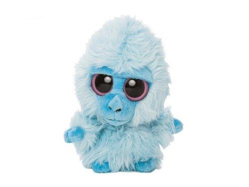 yoohoo-5-inch-gorilla-plush-blue-by-yoohoo