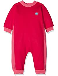 17d8f6ee Amazon.co.uk: 3-6 Months - Baby Boys 0-24m / Baby: Clothing