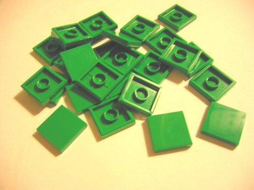lego-city-40-grune-fliesen-mit-2x2-noppen-kacheln-glatte-platten-3068