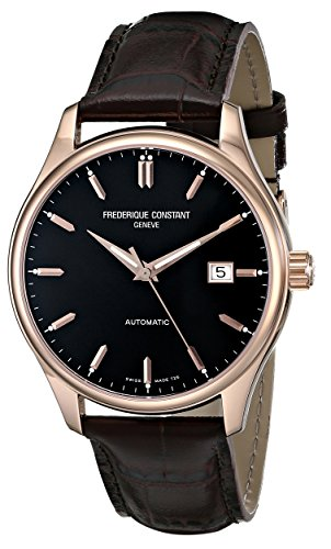 frederique-constant-mens-index-automatic-40mm-brown-crocodile-leather-band-analog-watch-fc-303c5b4