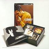 Coffret 18 CD : Intégrale 1968-1998