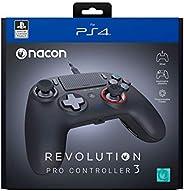 Nacon - Revolution Pro Controller 3 (PS4)