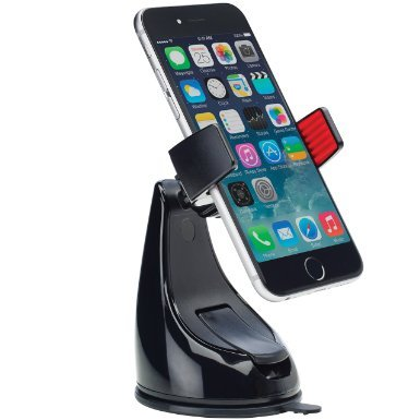 osomount-360-grip-mount-black-universal-in-car-holder-for-iphone-6-6-plus-5s-5c-4-4s-samsung-galaxy-