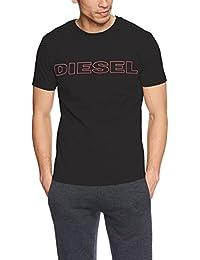 Diesel UMLT-JAKE, T-shirt Uomo