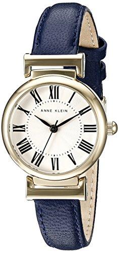 Reloj – Anne Klein – Para  – AK/2246CRNV