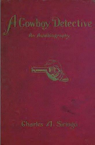 a-cowboy-detective-original-illustrations-western-cowboy-classics-book-2-english-edition