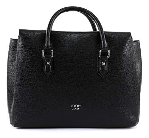 Professionel Weg sparen 100% hohe Qualität ❉Joop Handtasche Damen - ein Vergleich hilft sparen   Von ...
