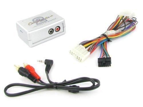 connettore-con-adattatore-aux-ctvtyx001-toyota-avensis-corolla-picnic-rav4-yaris-con-interfaccia-aud