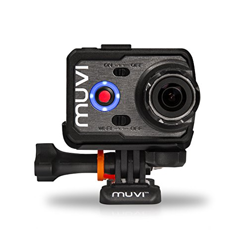 veho-vcc-006-k2s-muvi-k-series-sports-bundle-wi-fi-handsfree-action-camera