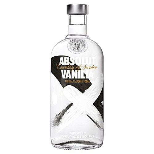absolut-vodka-70cl-vainilla