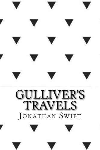 Gulliver´s travels
