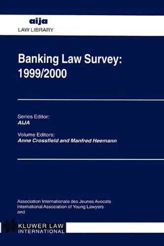 banking-law-survey-1999-2000