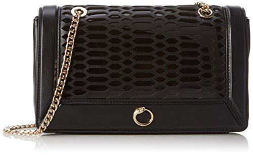 cavalli-womens-small-shoulder-bag-classclub-001-hobos-and-shoulder-bag-black-size-24x14x8-cm-b-x-h-x
