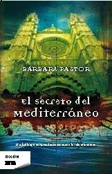 El secreto del Mediterráneo (B DE BOLSILLO)